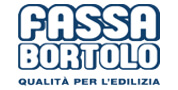 Fassa Bortolo