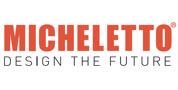 Micheletto design the future