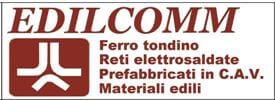 attestato_ferro