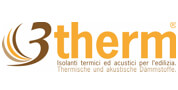 3therm