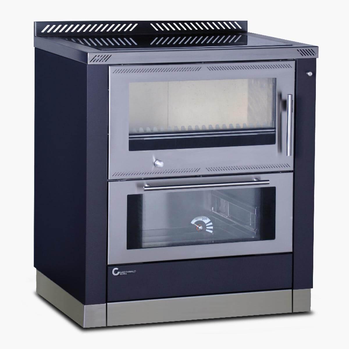 Greithwald Cucina modello JOY 80