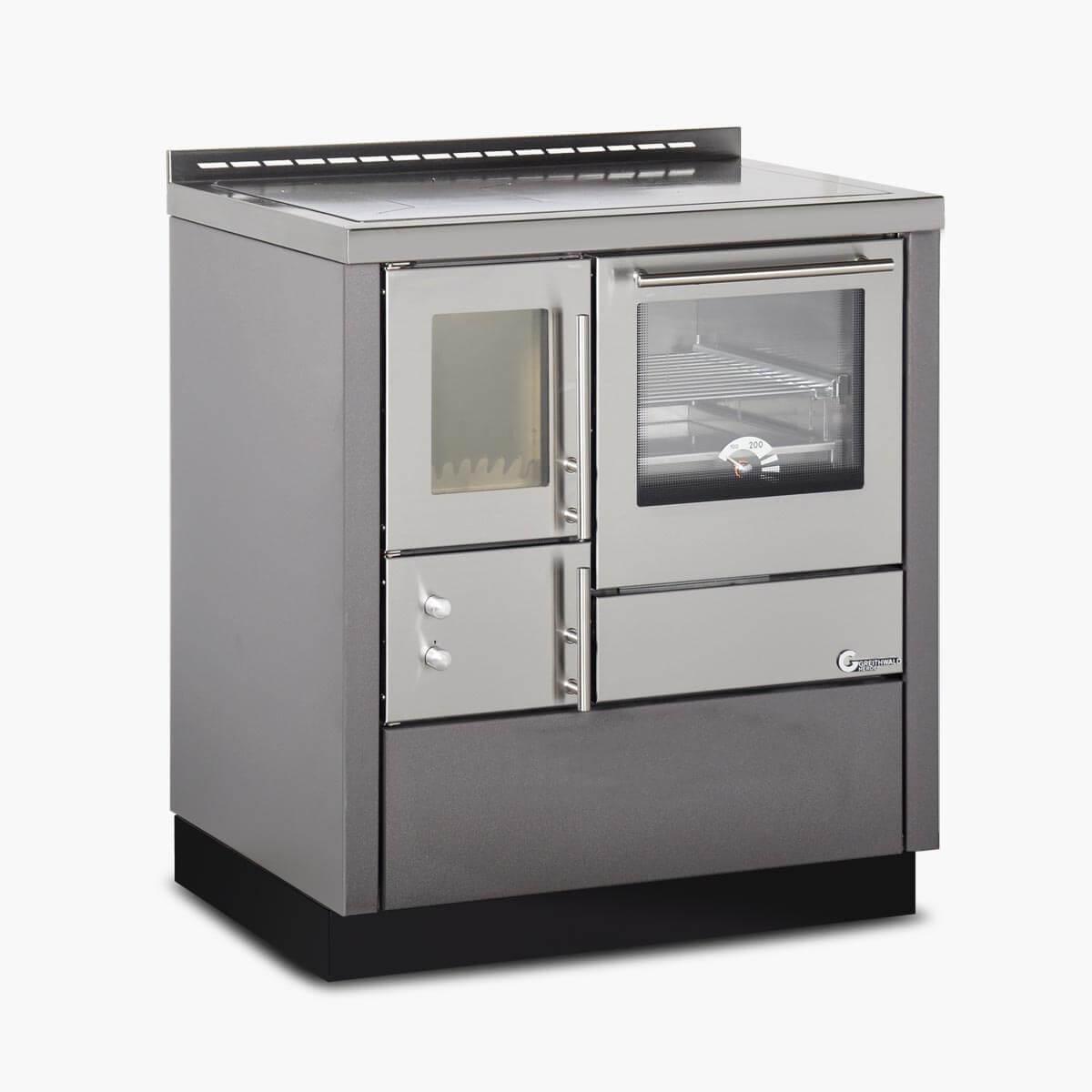 Greithwald Cucina modello Cucina modello Öko Easy 75