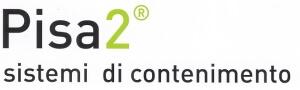 logo sistema Pisa2®